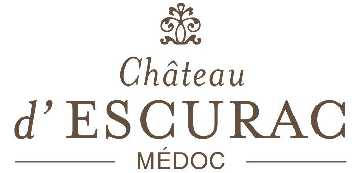 CHATEAU D'ESCURAC